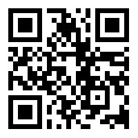 QR code for CodeRed